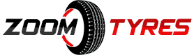 HLR Tyres