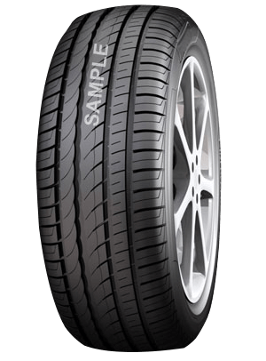 Summer Tyre Roadx DX670 435/50R19 160 J